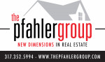Indianapolis Real Estate Agents