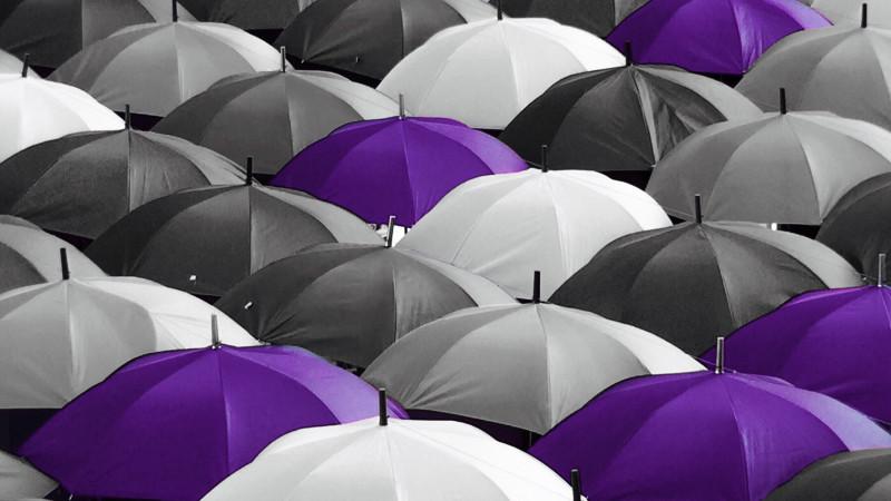 Do I need a personal umbrella policy