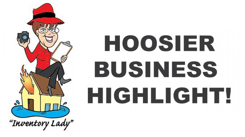 Hoosier Business Highlight!