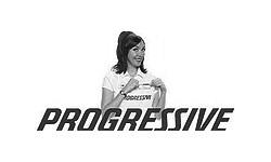 Progrssive