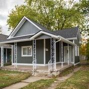 latest property